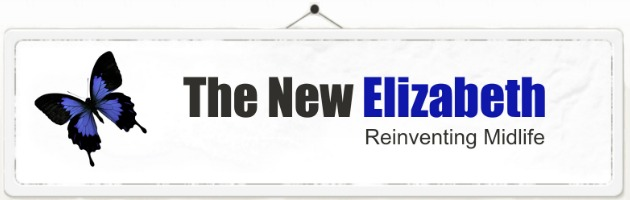 The New Elizabeth
